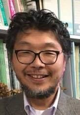 春原氏プロフィール写真